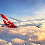 17時間フライト!カンタス航空、パースーロンドン直行便を運行開始へ