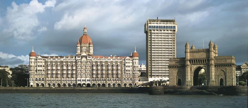 taj-mahal-place-mumbai