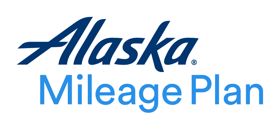 デルタ航空からアラスカ航空へのステータスマッチ挑戦!結果は?