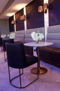 united-polaris-lounge