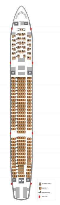 etihad-a330-200
