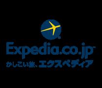 エクスペディア割引コード